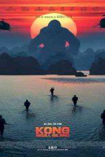 دانلود زیرنویس فیلم Kong: Skull Island 2017