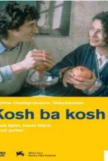 دانلود زیرنویس فیلم Kosh ba kosh 1993