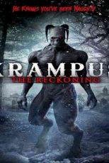 دانلود زیرنویس فیلم Krampus: The Reckoning 2015