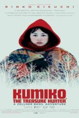 دانلود زیرنویس فیلم Kumiko, the Treasure Hunter 2014