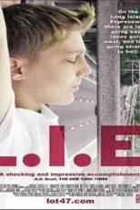 دانلود زیرنویس فیلم L.I.E. 2001