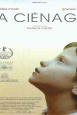 دانلود زیرنویس فیلم La Ciénaga 2001