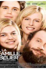 دانلود زیرنویس فیلم La Famille Bélier 2014