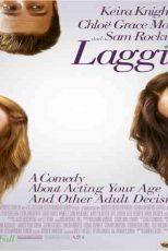 دانلود زیرنویس فیلم Laggies 2014
