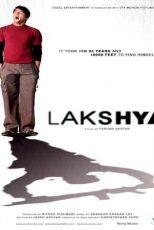 دانلود زیرنویس فیلم Lakshya 2004