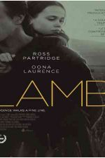 دانلود زیرنویس فیلم Lamb 2015