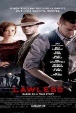دانلود زیرنویس فیلم Lawless 2012