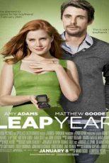 دانلود زیرنویس فیلم Leap Year 2010