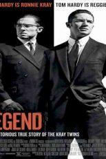 دانلود زیرنویس فیلم Legend 2015