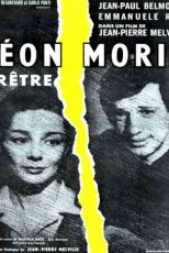 دانلود زیرنویس فیلم Léon Morin, Priest 1961