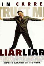 دانلود زیرنویس فیلم Liar Liar 1997