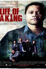 دانلود زیرنویس فیلم Life of a King 2013