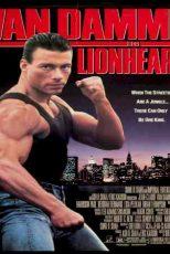دانلود زیرنویس فیلم Lionheart 1990
