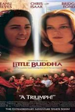دانلود زیرنویس فیلم Little Buddha 1993