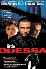 دانلود زیرنویس فیلم Little Odessa 1994
