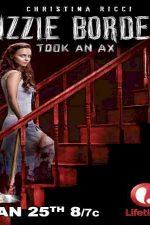 دانلود زیرنویس فیلم Lizzie Borden Took an Ax 2014