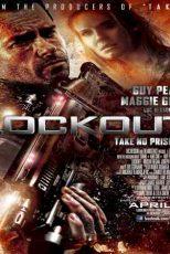 دانلود زیرنویس فیلم Lockout 2012