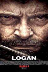 دانلود زیرنویس فیلم Logan 2017