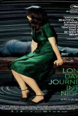 دانلود زیرنویس فیلم Long Day's Journey into Night 2018