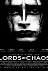 دانلود زیرنویس فیلم Lords of Chaos 2018