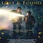 دانلود زیرنویس فیلم Lost and Found 2016