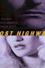 دانلود زیرنویس فیلم Lost Highway 1997