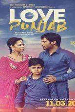 دانلود زیرنویس فیلم Love Punjab 2016