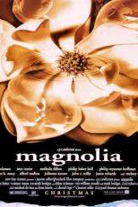 دانلود زیرنویس فیلم Magnolia 1999