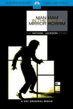 دانلود زیرنویس فیلم Man in the Mirror: The Michael Jackson Story 2004