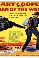 دانلود زیرنویس فیلم Man of the West 1958