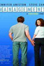 دانلود زیرنویس فیلم Management 2008