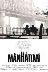 دانلود زیرنویس فیلم Manhattan 1979