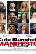دانلود زیرنویس فیلم Manifesto 2015