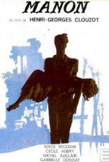 دانلود زیرنویس فیلم Manon 1949