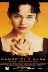 دانلود زیرنویس فیلم Mansfield Park 1999