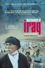 دانلود زیرنویس فیلم Marooned in Iraq 2002