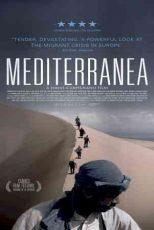 دانلود زیرنویس فیلم Mediterranea 2015