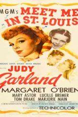 دانلود زیرنویس فیلم Meet Me in St. Louis 1944