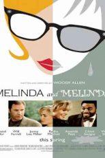 دانلود زیرنویس فیلم Melinda and Melinda 2004