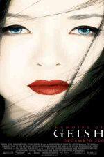 دانلود زیرنویس فیلم Memoirs of a Geisha 2005