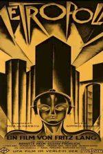 دانلود زیرنویس فیلم Metropolis 1927