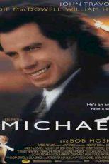 دانلود زیرنویس فیلم Michael 1996