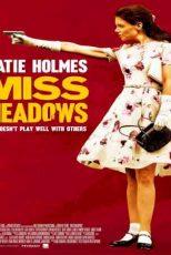 دانلود زیرنویس فیلم Miss Meadows 2014