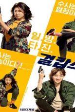 دانلود زیرنویس فیلم Miss & Mrs. Cops 2019