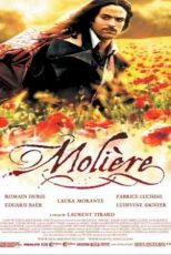دانلود زیرنویس فیلم Molière 2007