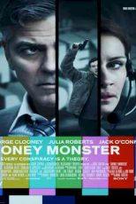دانلود زیرنویس فیلم Money Monster 2016