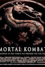 دانلود زیرنویس فیلم Mortal Kombat 1995