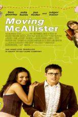 دانلود زیرنویس فیلم Moving McAllister 2007