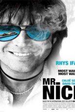 دانلود زیرنویس فیلم Mr Nice 2010