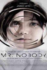 دانلود زیرنویس فیلم Mr. Nobody 2009